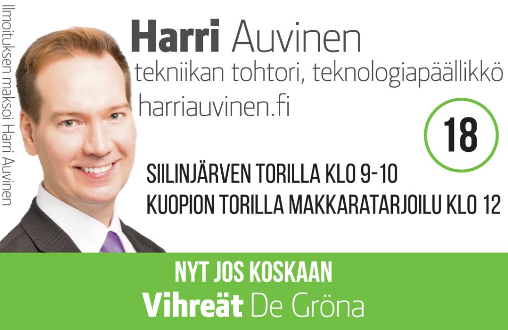 /home/tero/Dropbox/Vihreat/eduskuntavaalit2015/auvinen-SS-2015-0